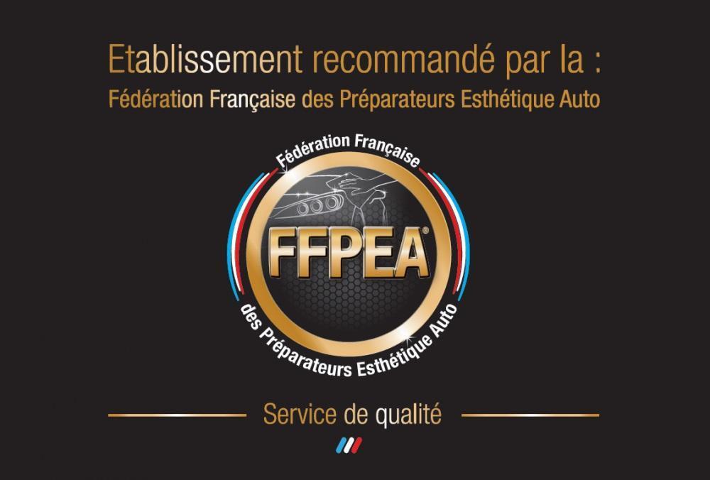 FFPEA