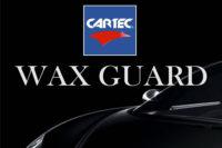 Cartec-Waxguard-logo